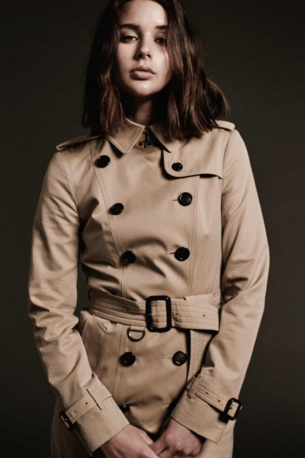 harper-and-harley_sara-donaldson_burberry_trench_wardrobe_style_classic_essentials_1