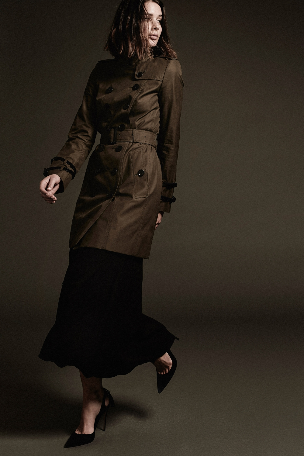 harper-and-harley_sara-donaldson_burberry_trench_wardrobe_style_classic_essentials_2