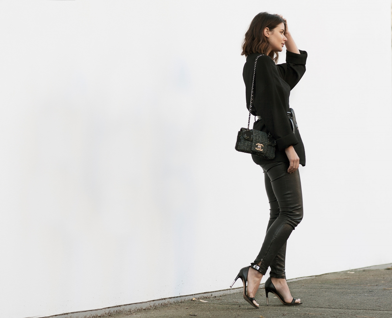 harper-and-harley_sara-donaldson_helmut-lang_jbrand_leather-pants_6
