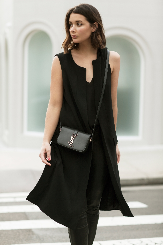 harper-and-harley_sara-donaldson_all-black-outfit_saint-laurent_1