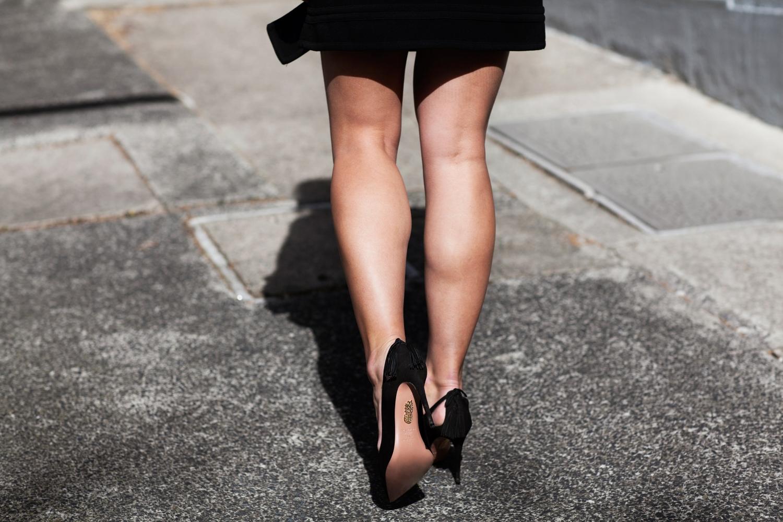 harper-and-harley_sara-donaldson_jw-anderson_denim-shirt_black-mini-skirt_13
