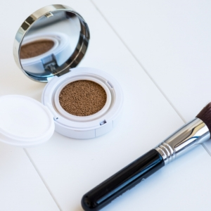 lancome miracle cushion foundation