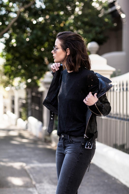 harper-and-harley_sara-donaldson_IRO_leather-jacket_Fashion-Blogger_Style_Outfit_4
