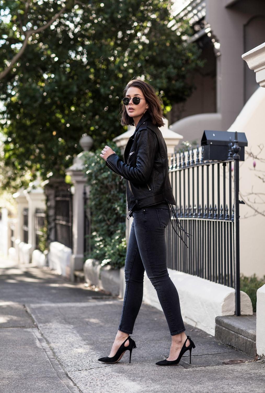 harper-and-harley_sara-donaldson_IRO_leather-jacket_Fashion-Blogger_Style_Outfit_6