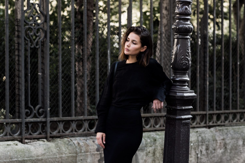 harper and harley   Sara Donaldson   Paris   Farfetch   Australian Designers