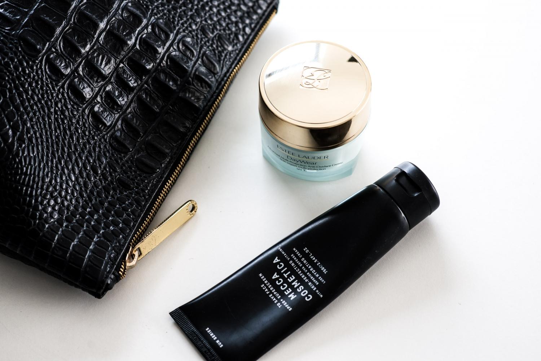 UVB UVA SPF protect your skin skincare