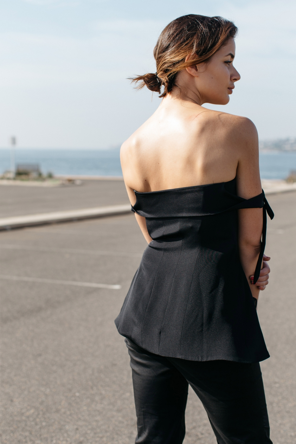 Harper-and-Harley_Elissa-McGowan_Off-the-shoulder_black-top_3