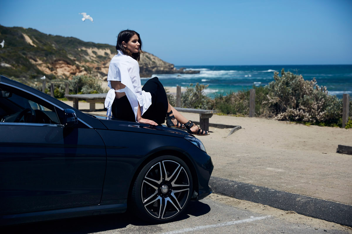 Mercedes-Benz-Road-Trip_Harper-and-Harley_campaign_GLC_SUV_Australian-Fashion-blogger_Sara-Donaldson_1