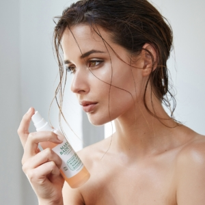 why you should use a facial mist as part of your daily skincare regime