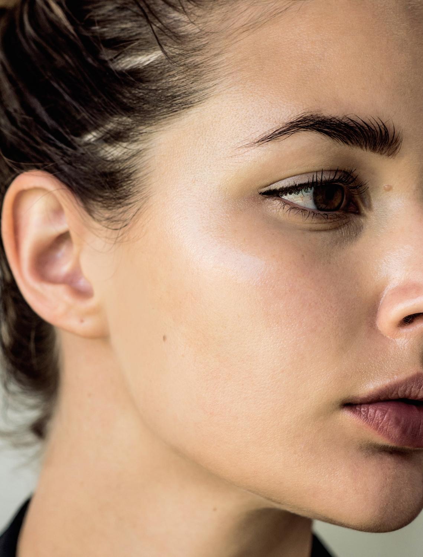 SKII Facial Oil   Skin   Beauty