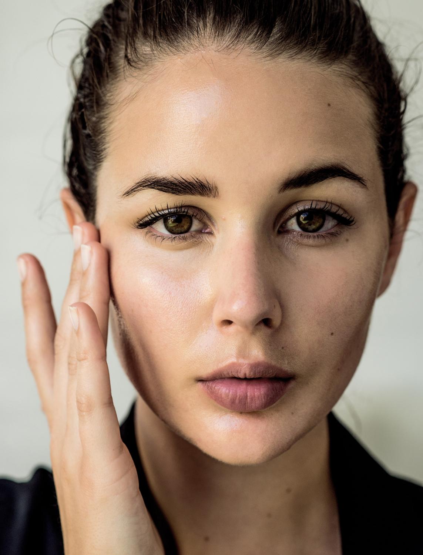 SKII Facial Oil | Skin | Beauty