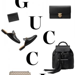 Gucci | shop online | HarperandHarley