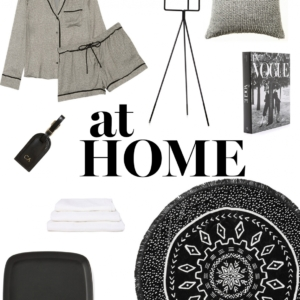 lifestle | at home | HarperandHarley