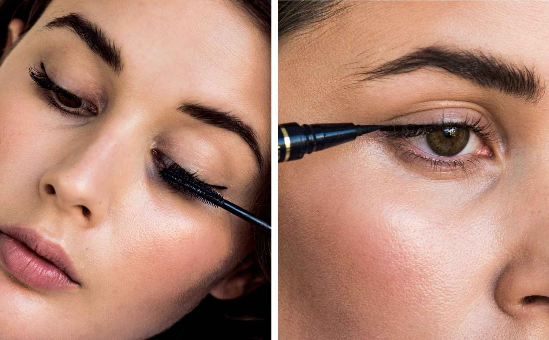 skin | beauty | makeup | Estee Lauder | HarperandHarley
