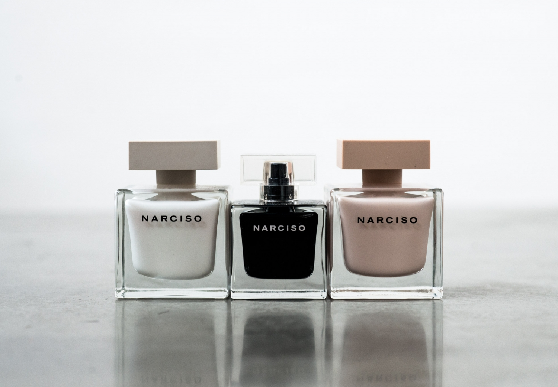 Narciso Rodriguez | parfum | fragrance | HarperandHarley