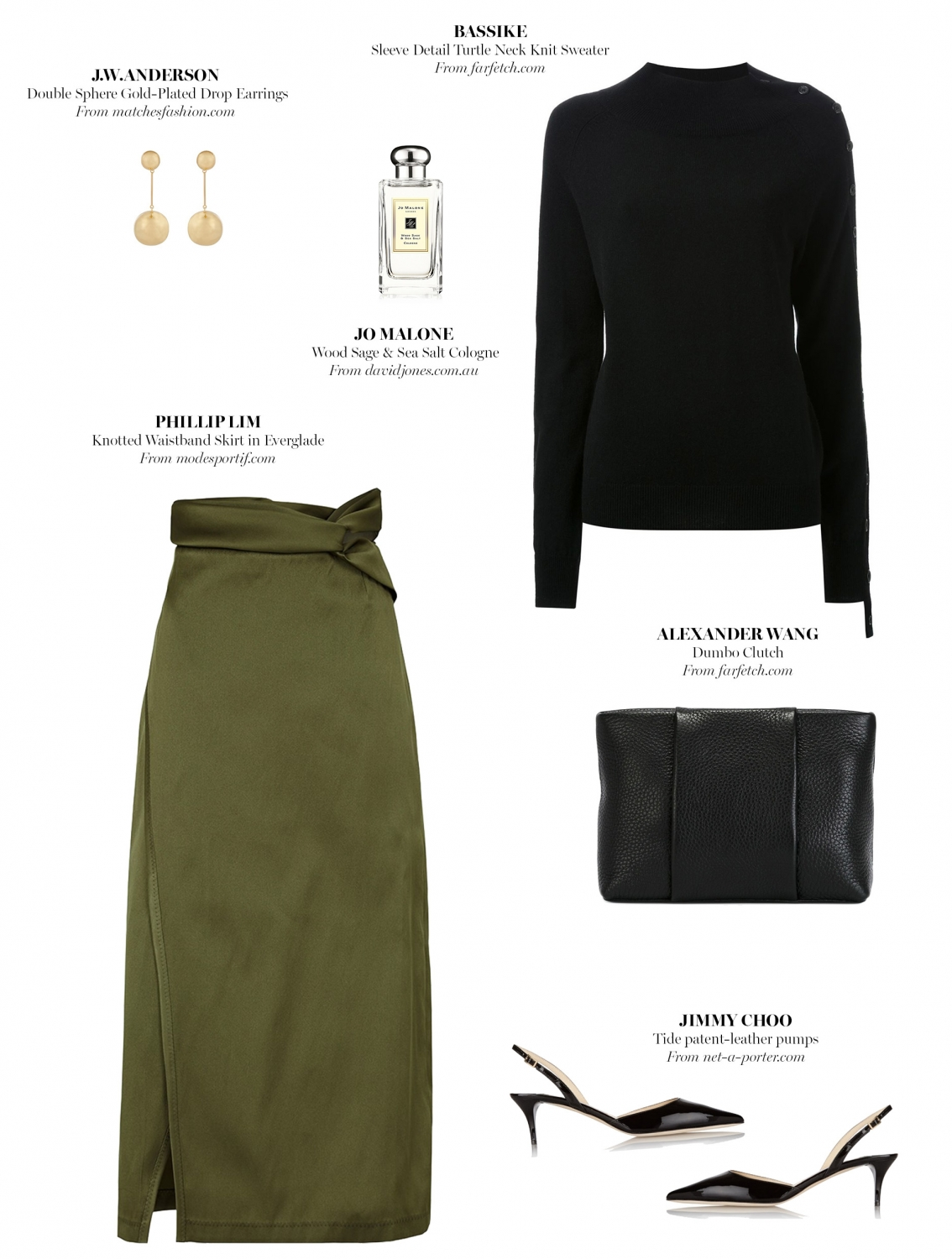 harper and harley | outfit | style