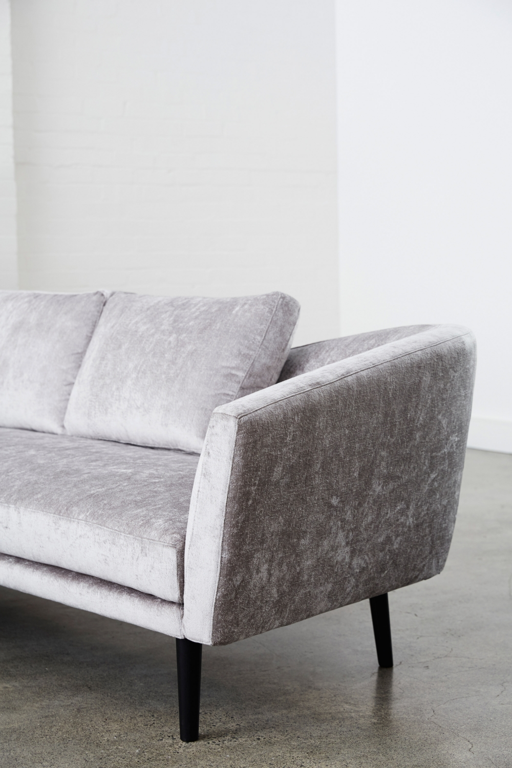 Harper and Harley | Lifestyle | Home | Interiors | King Living| Couch | Sofa
