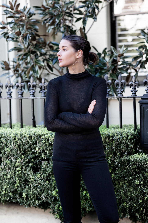 HarperandHarley_Semi-sheer-top_Dion-Lee_black-outfit_The-UNDONE_4