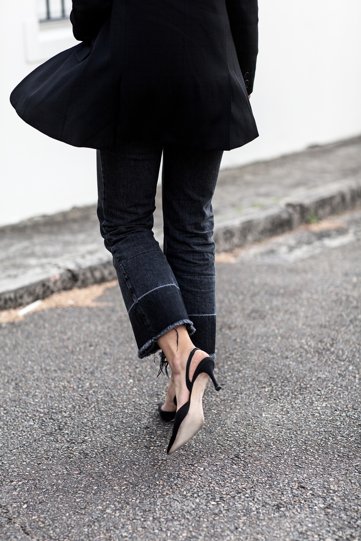 Blazers and Jeans   Rachel Comey