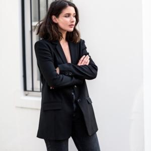 Blazers and Jeans | Rachel Comey