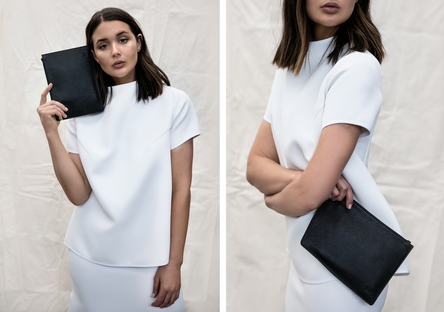 The right bag for your outfit | Harper and Harley