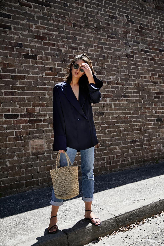 harperandharley_sara-donaldson_michael-lo-sordo_silk-shirt_navy_outfit_style_8