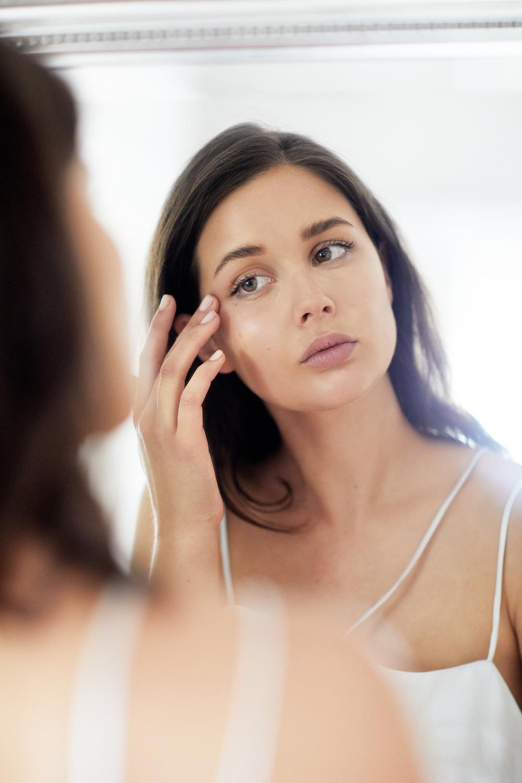 SKII | Skin | Beauty | Sara Donaldson | HarperandHalrey