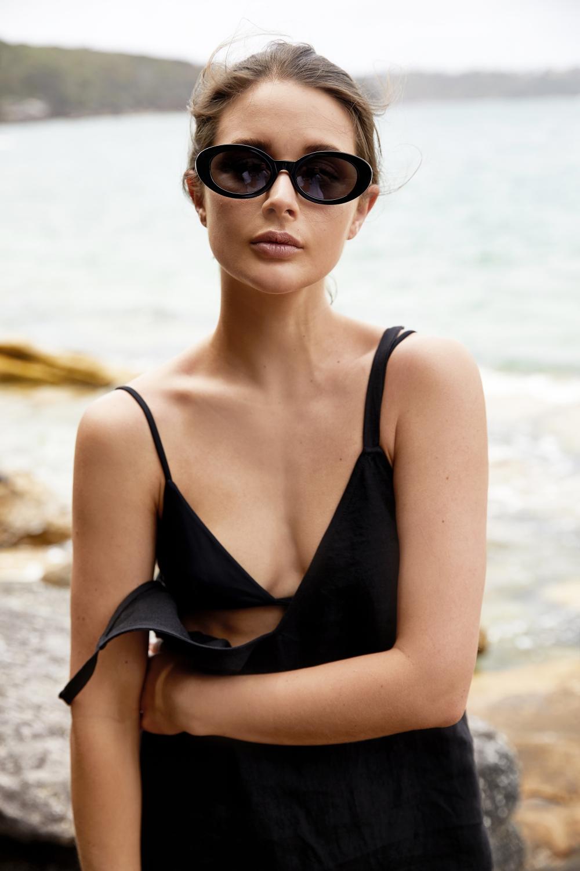 Matteau Swim | Matin Studio | The UNDONE | Akubra | Swimwear | Beachwear | HarperandHarley