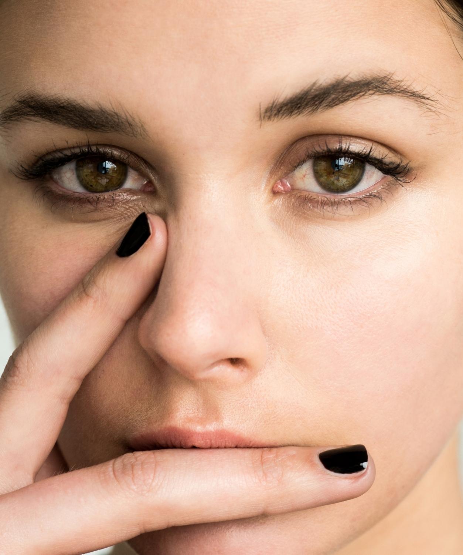 The Nail Lab | Nail polish | HarperandHarley