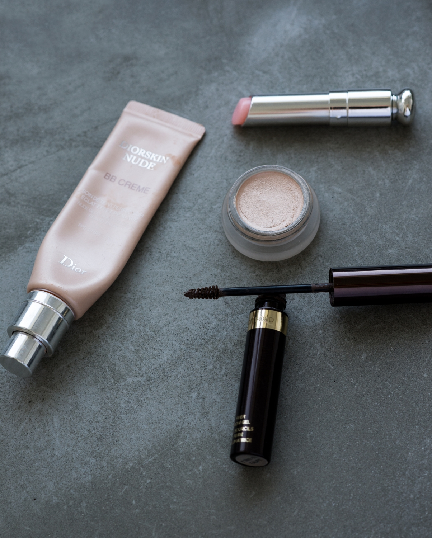 Beauty Favourites | Makeup | HarperandHarley