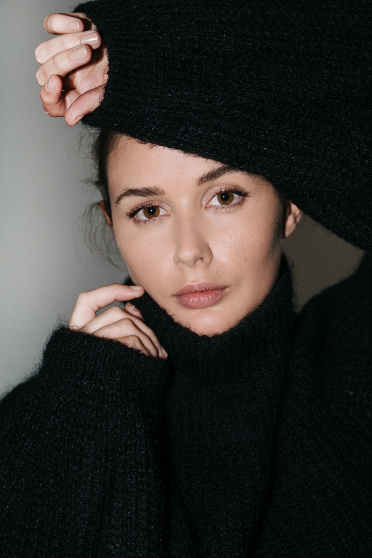 Estee Lauder Foundation | Beauty | Makeup | Harper and Harley
