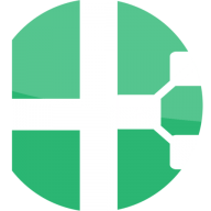 Fabricación de PCB Logo