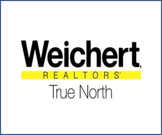 intelproperties.com, daniel hilarski, real estate, weichert realtors true north