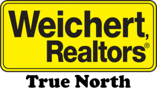 rochester ny real estate, real estate web design, idx website