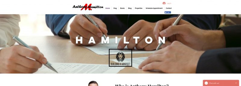 anthony m hamilton, keller williams real estate, rochester ny real estate, homes for sale rochester