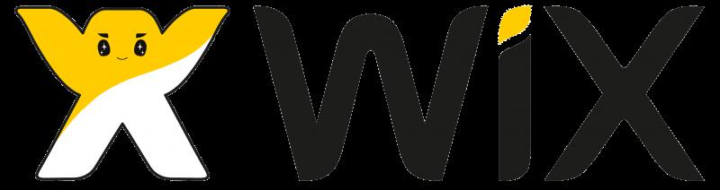 WIX Web Design Services by Hilartech, wix templates, wix website builder