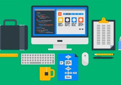 wordpress business website, best wordpress developers, rochester website developers