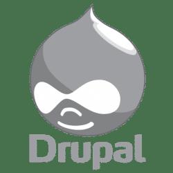 custom Drupal Web Design, durpal coding, how to design a drupal website