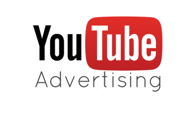 youtube advertising, youtube marketing, advertise on youtube