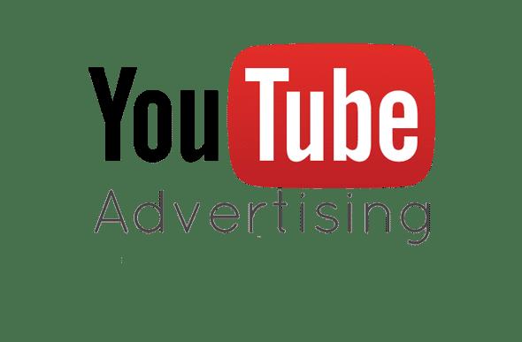 youtube advertising, youtube marketing, advertise on youtube
