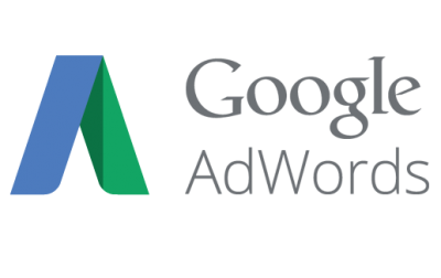 Google Adwords, Google Advertising, Google Marketing