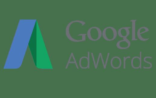 Google Adwords, Google Advertising, Google Marketing