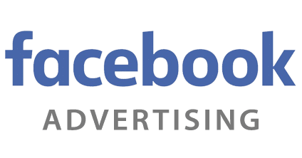 Facebook Advertising, facebook posts, facebook ads, manage ads facebook, facebook business page