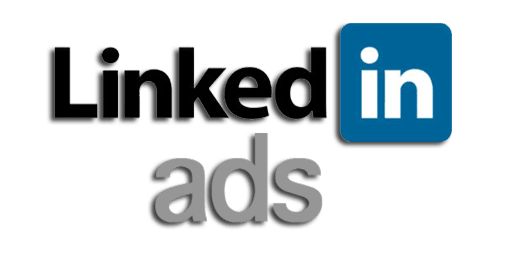 linkedin advertising, advertise on linkedin