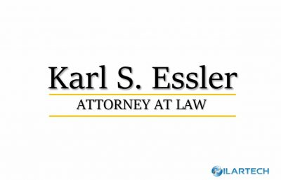 law firm web design, attorney web design