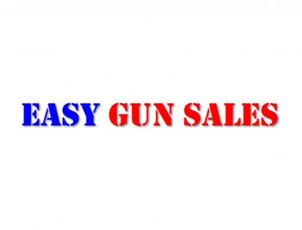 ecommerce web design, gun website