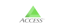 Access MCLE Learning Management System