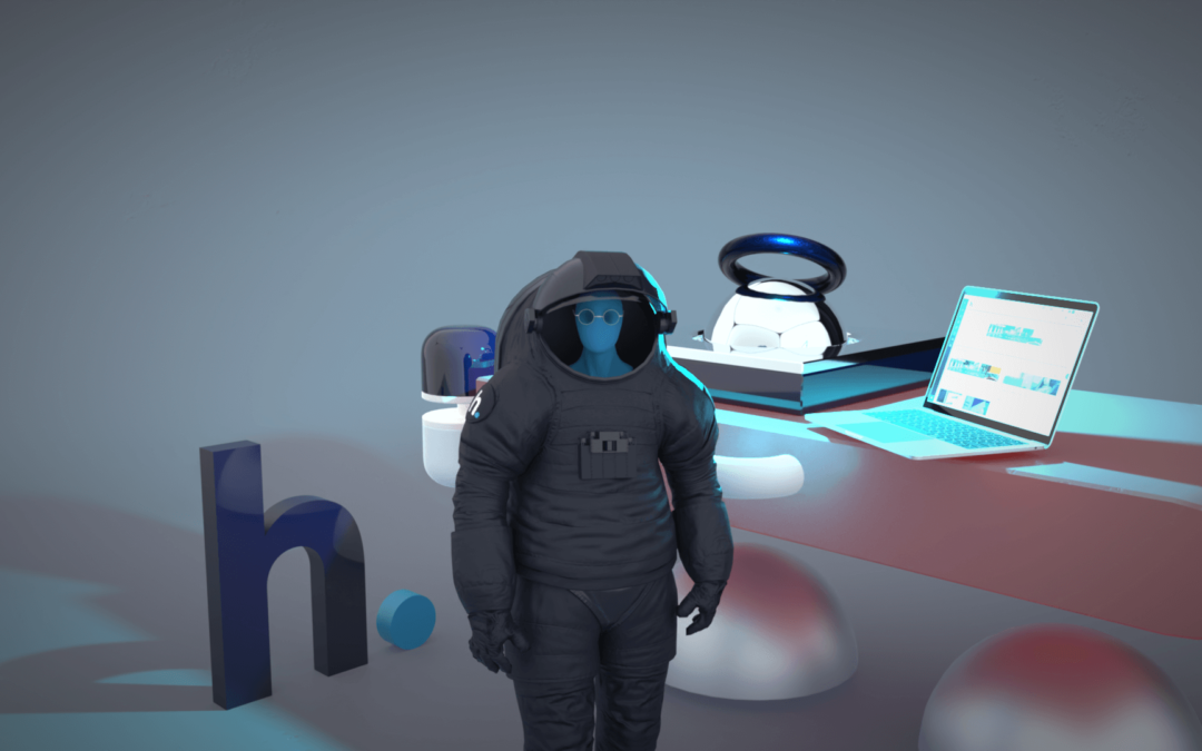Hooman Mid-Year 2021 – What's Up, What's New, and What's Next?