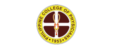 Philippine College of Physicians LMS