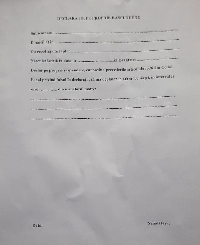https://www.gov.ro/fisiere/pagini_fisiere/0611_Model_Declaratie_proprie_Raspundere.pdf